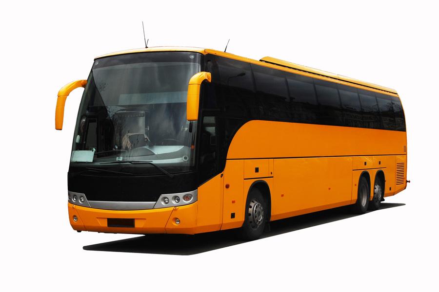 Bus Fahrerlaubnissklassen